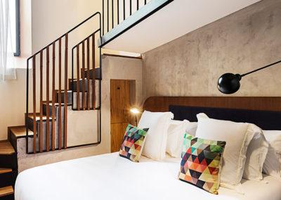 Hotel_Boutique_San_Sebastian_Donostia_Tabakalera_003