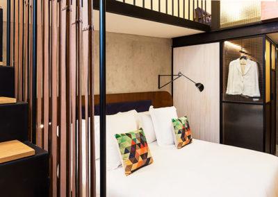Hotel_Boutique_San_Sebastian_Donostia_Tabakalera_007