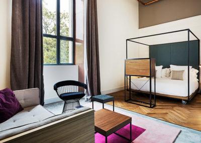 Hotel_Boutique_San_Sebastian_Donostia_Tabakalera_019