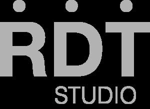 rdt.studio