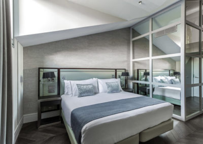 ROOM-MATE-GORKA-HOTEL-SAN-SEBASTIAN-DUPLEX-ROOM-9