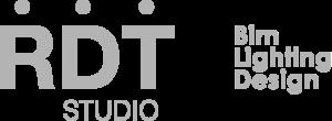 RDT Studio_