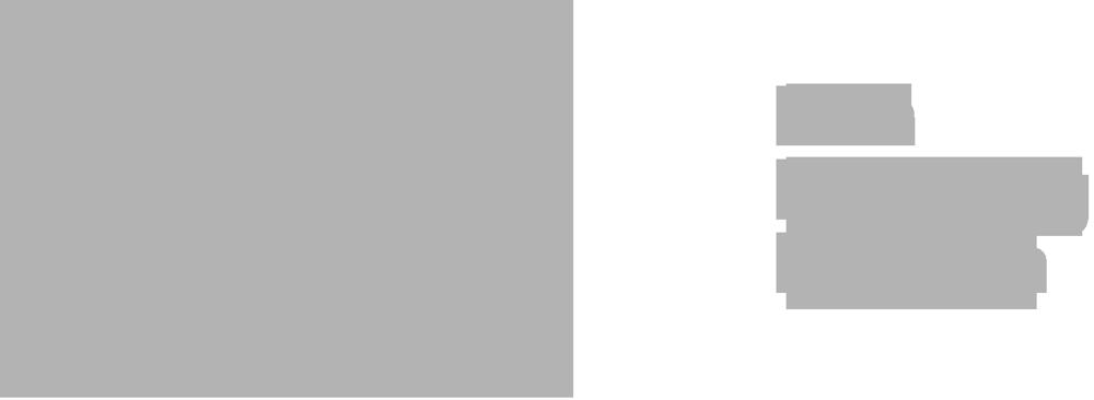 RDT STUDIO