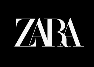 zara-new-logoBN