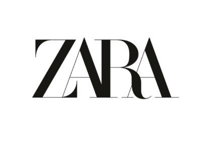 zara-new-logoNB